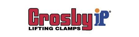 Crosby lP